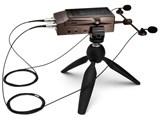 Astell&Kern AK-RECORDER-MICKIT-MT 製品画像