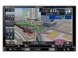 楽ナビ AVIC-RL900 製品画像