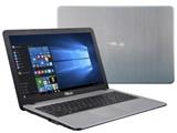 ASUS VivoBook F540LA F540LA-XX748T 製品画像