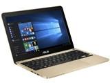 ASUS VivoBook R209HA R209HA-FD0034T [ゴールド] 製品画像