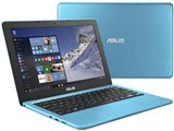 ASUS VivoBook R206SA R206SA-FD0020T [サンダーブルー] 製品画像