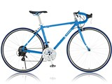 GORDINI AL-ROAD7021 [Marthe Blue] 製品画像