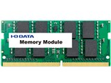 SDZ2133-4G/ST [SODIMM DDR4 PC4-17000 4GB]