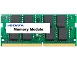SDZ2133-8G/ST [SODIMM DDR4 PC4-17000 8GB]