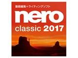 Nero 2017 Classic �_�E�����[�h��
