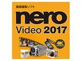 Nero Video 2017 �_�E�����[�h��