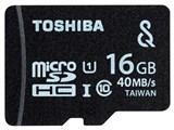 MSV-LTA16G [16GB]