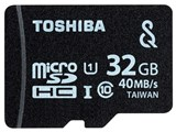 MSV-A032G [32GB]