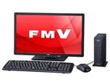 FMV ESPRIMO DH�V���[�Y WD1/A3 KC_WD1A3_A008 ���i.com���� �X�[�p�[�}���`�E20�^�t�����ڃ��f��
