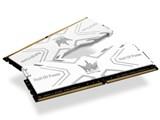 GALAX HOF4CXLBS3600K17LD162C [DDR4 PC4-28800 8GB 2枚組] 製品画像