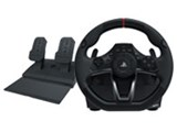 レーシングホイールエイペックス for PlayStation4/PlayStation3/PC PS4-052 製品画像