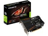 GV-N105TD5-4GD [PCIExp 4GB] 製品画像