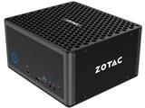 ZOTAC ZBOX MAGNUS EN1080 ZBOX-EN1080-J-W2B