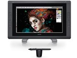 Cintiq 22HD touch DTH-2200/K1