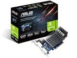 710-2-SL-BRK [PCIExp 2GB]