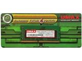 Castor SoDDR4-2133-8GB [SODIMM DDR4 PC4-17000 8GB]