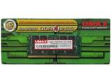 Castor SoDDR4-2133-16GB [SODIMM DDR4 PC4-17000 16GB]