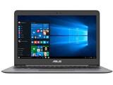 ASUS ZenBook UX310UQ UX310UQ-7200
