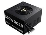 Revolution DUO ERD500AWL-F 製品画像