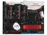 AORUS GA-Z270X-Gaming 7 [Rev.1.0]