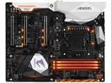 AORUS GA-Z270X-Gaming 5 [Rev.1.0]