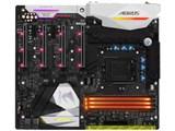 AORUS GA-Z270X-Gaming 9 [Rev.1.0]