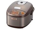 極め炊き NP-GH05 製品画像