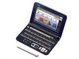 エクスワード XD-G20000 製品画像