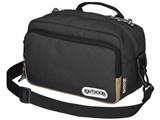 カメラショルダーバッグ03 ODCSB03BK [ブラック] 製品画像