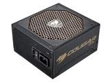 COUGAR GX(V3) HEC-GX600V3 製品画像