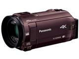HC-WX995M 製品画像