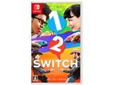 1-2-Switch 製品画像
