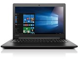 ideapad 310 80TV01D1JP