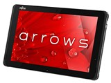 arrows Tab QHシリーズ WQ2/B1 KC_WQ2B1_A002 価格.com限定 eMMC128GB搭載モデル