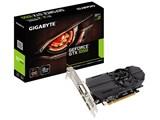 GV-N1050OC-2GL [PCIExp 2GB]