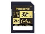 RP-SDZA64GJK [64GB]