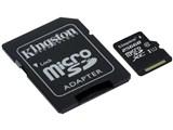 SDC10G2/256GB [256GB] 製品画像