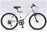 M-620N [ホワイト] 製品画像