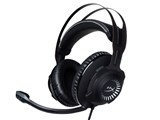 HyperX Cloud Revolver S HX-HSCRS-GM/AS 製品画像
