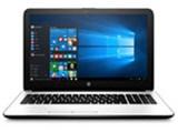 HP 15-ay000 価格.com限定 フルHD非光沢&Core i3(Skylake)搭載モデル 製品画像