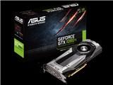 GTX1080TI-FE [PCIExp 11GB] 製品画像