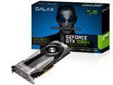 GALAX GF PGTX1080TI/11GD5 [PCIExp 11GB]