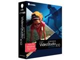 VideoStudio Ultimate X10 アカデミック版