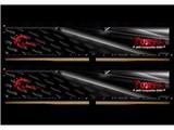 F4-2400C15D-16GFT [DDR4 PC4-19200 8GB 2枚組]