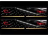 F4-2400C15D-32GFT [DDR4 PC4-19200 16GB 2枚組]
