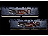 F4-2400C15D-32GFX [DDR4 PC4-19200 16GB 2枚組]