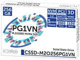 CSSD-M2O256PG1VN