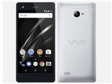 VAIO Phone A VPA0511S SIMフリー 製品画像