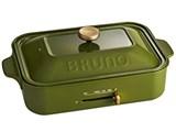 BRUNO BOE021-OL [オリーブグリーン]