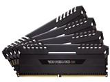 CMR32GX4M4C3000C15 [DDR4 PC4-24000 8GB 4枚組] 製品画像